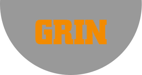 grin-logo-circle-new
